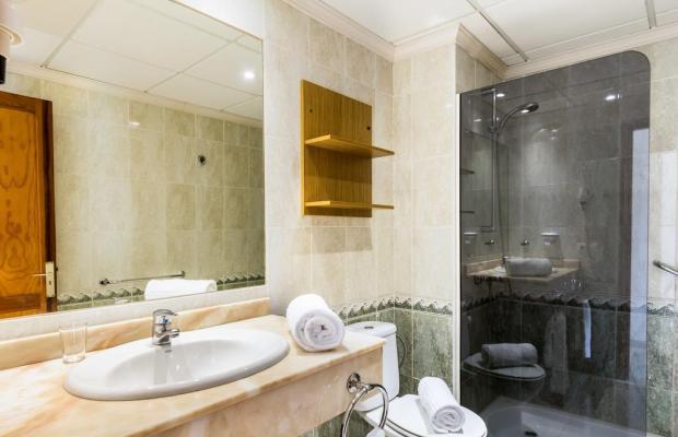 фото отеля Labranda Playa Club Apartments изображение №17