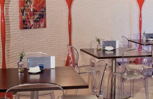 фотографии отеля Barcelo Costa Vasca изображение №59