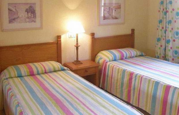 фото отеля Apartamentos Blue Sea Kontiki изображение №21