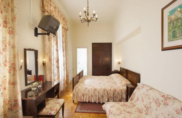 фото отеля Liburnia Riviera Hoteli Smart Selection Hotel Imperial изображение №13