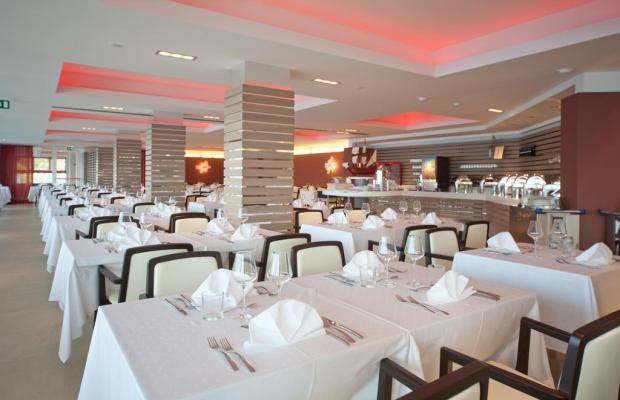 фото отеля Lafodia Sea Resort изображение №41
