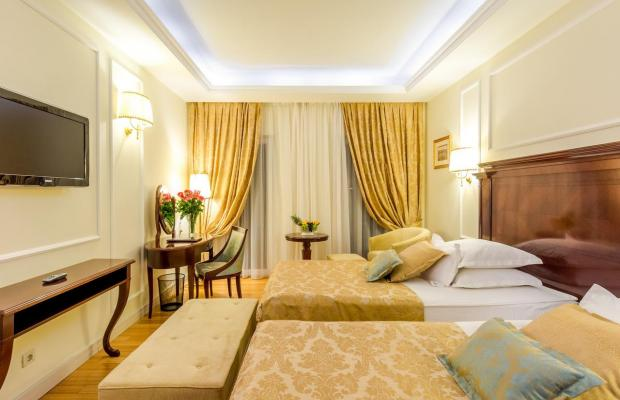 фотографии Hotel President Solin изображение №16