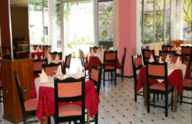 фото Hotel Agdal изображение №18