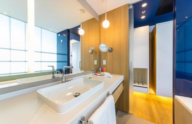 фото отеля D-Resort Sibenik изображение №41