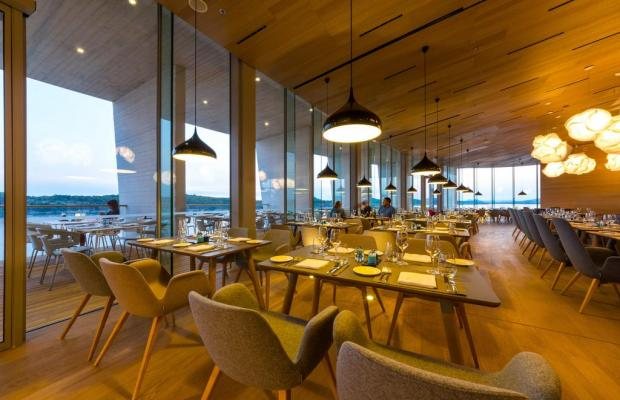 фотографии отеля D-Resort Sibenik изображение №23