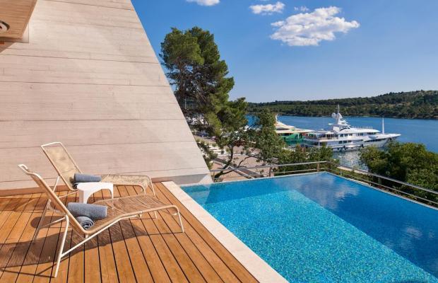 фото D-Resort Sibenik изображение №2