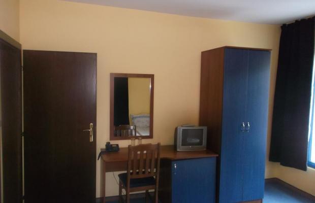 фотографии отеля Hotel Fenix изображение №19