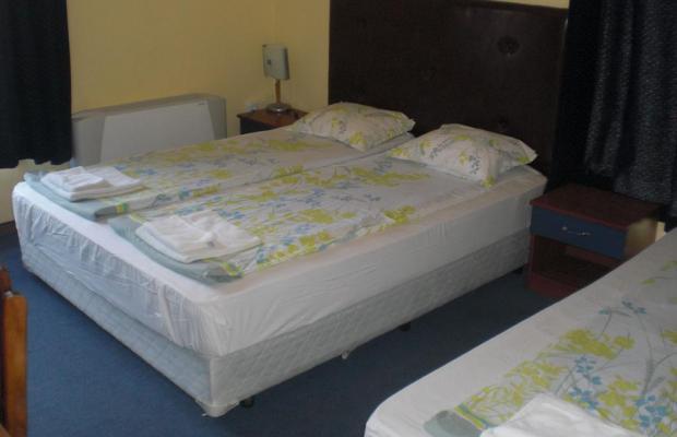 фотографии Hotel Fenix изображение №8