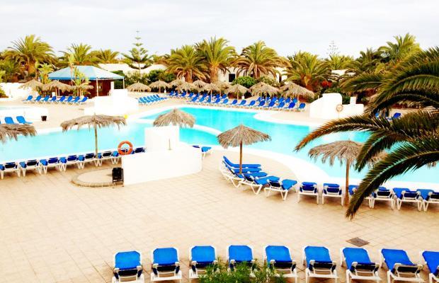 фото HL Rio Playa Blanca изображение №2