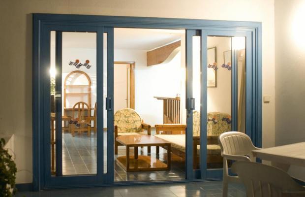 фото отеля Costa Mar изображение №25