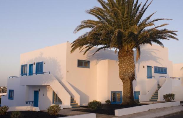 фотографии Costa Mar изображение №16