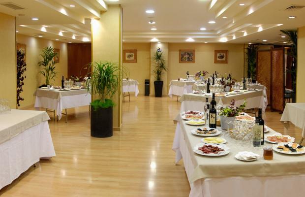 фото отеля Husa Gran Via изображение №45