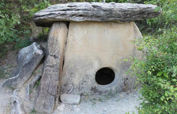 фото Гостевой дом Причал 38 (Bunk 38) изображение №2