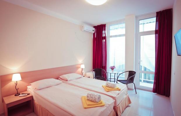 фотографии Отель Марсель (Hotel Marsel') изображение №8