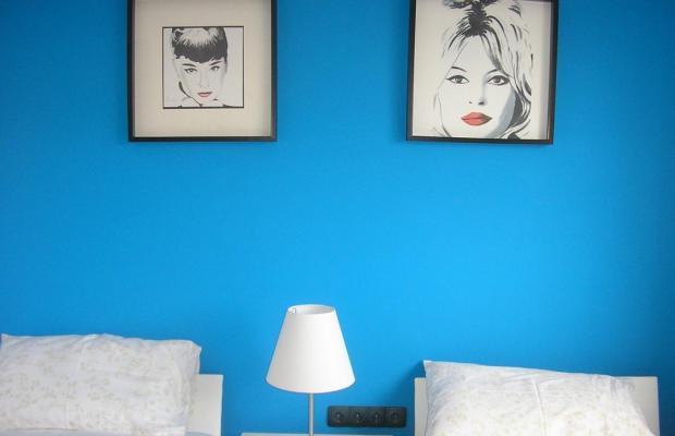 фотографии Celic Art Apartments изображение №4