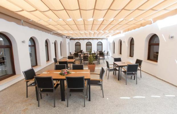 фото Hospes Palacio de Arenales (ex. Fontecruz Palacio de Arenales) изображение №10