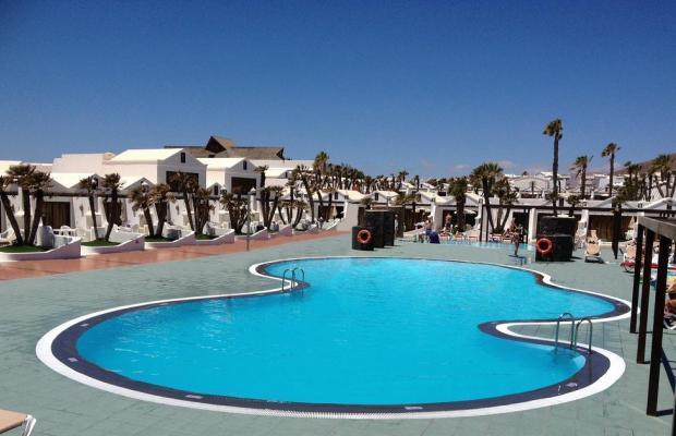 фото отеля Sands Beach Resort (ex. Sands Beach Villas) изображение №33