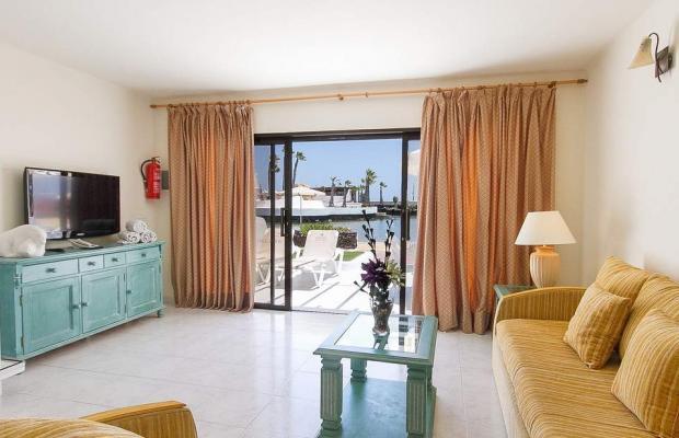 фото отеля Sands Beach Resort (ex. Sands Beach Villas) изображение №21