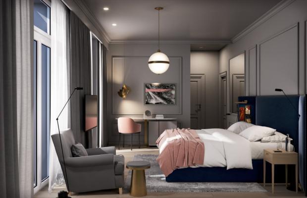 фото Adriatic Luxury Hotels Excelsior изображение №34