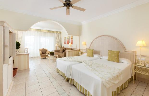 фотографии Gran Castillo Tagoro Family & Fun Playa Blanca (ex. Dream Gran Castillo Resort) изображение №100