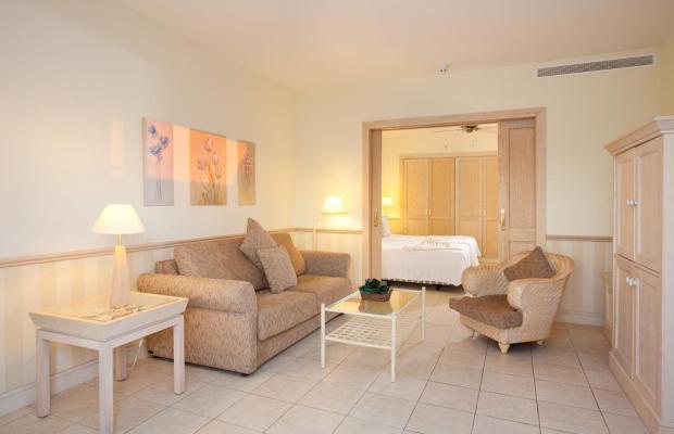 фото отеля Gran Castillo Tagoro Family & Fun Playa Blanca (ex. Dream Gran Castillo Resort) изображение №97