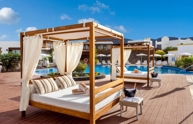 фото отеля Gran Castillo Tagoro Family & Fun Playa Blanca (ex. Dream Gran Castillo Resort) изображение №81