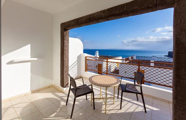 фото Gran Castillo Tagoro Family & Fun Playa Blanca (ex. Dream Gran Castillo Resort) изображение №74