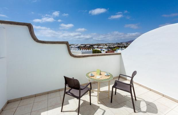 фото отеля Gran Castillo Tagoro Family & Fun Playa Blanca (ex. Dream Gran Castillo Resort) изображение №73