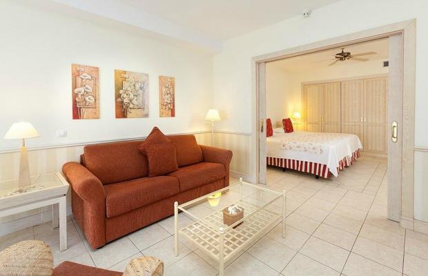 фото отеля Gran Castillo Tagoro Family & Fun Playa Blanca (ex. Dream Gran Castillo Resort) изображение №57