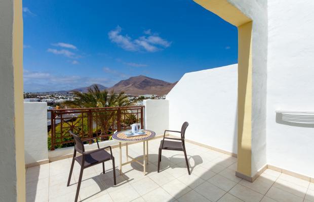 фотографии отеля Gran Castillo Tagoro Family & Fun Playa Blanca (ex. Dream Gran Castillo Resort) изображение №51