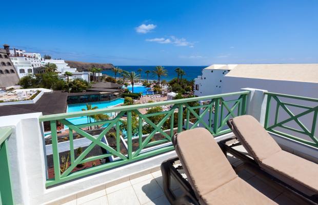 фото отеля Gran Castillo Tagoro Family & Fun Playa Blanca (ex. Dream Gran Castillo Resort) изображение №9