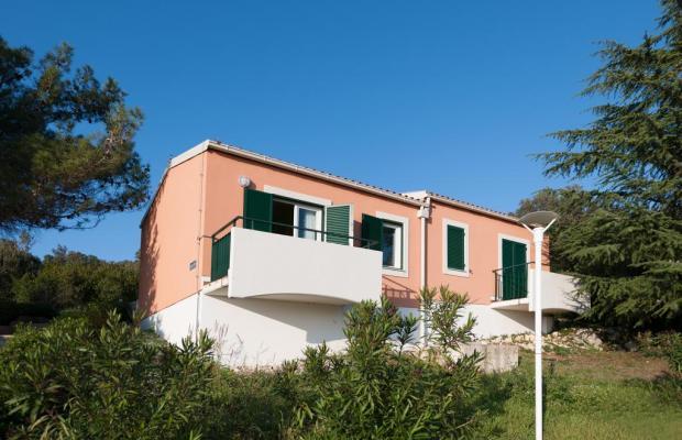фотографии отеля Naturist Park Koversada Apartments изображение №15