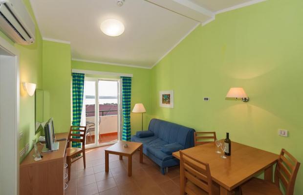 фотографии Naturist Park Koversada Apartments изображение №12