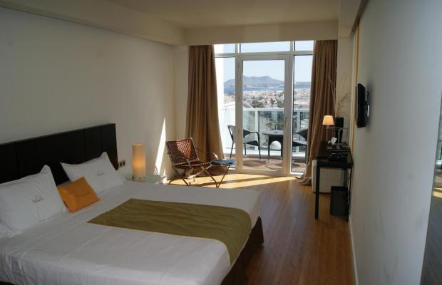 фото отеля Hotel Valhalla Spa изображение №13