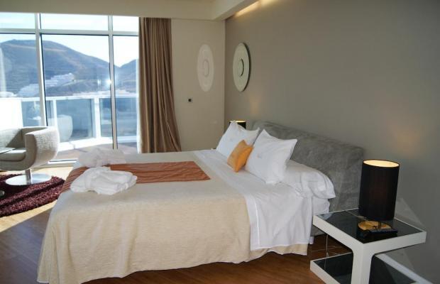 фото отеля Hotel Valhalla Spa изображение №9