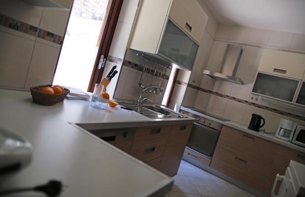 фото отеля Pervanovo Villa Franica изображение №37