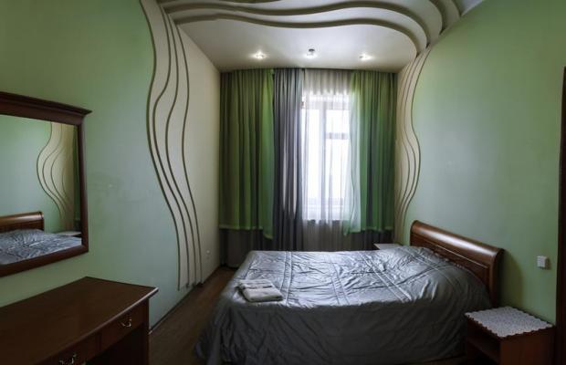 фото отеля Прага изображение №29