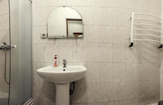 фото Прага изображение №18