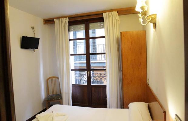 фотографии отеля Pension Mardones изображение №15