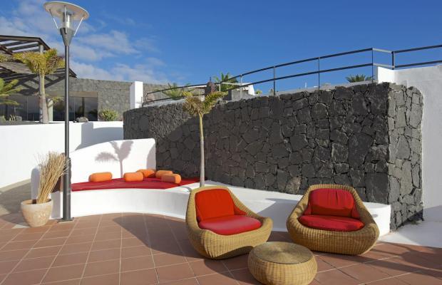 фотографии отеля Iberostar La Bocayna Village изображение №3
