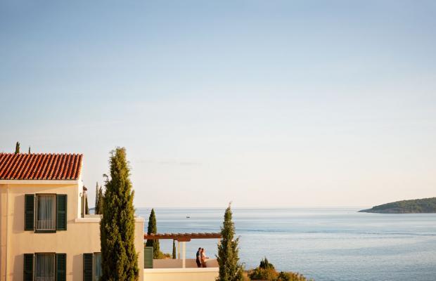 фотографии Radisson Blu Resort & Spa, Dubrovnik Sun Gardens изображение №16