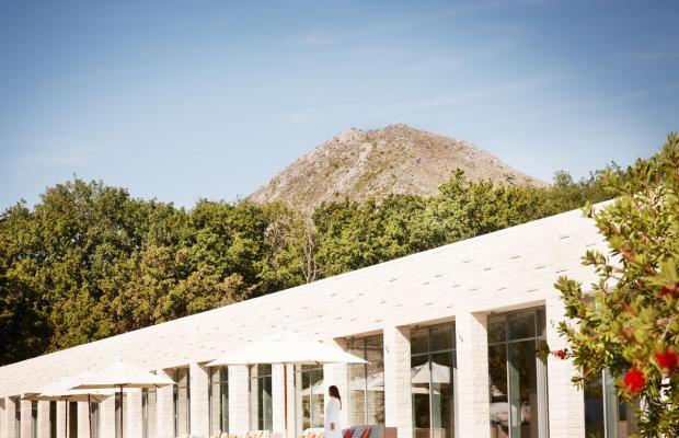 фото Radisson Blu Resort & Spa, Dubrovnik Sun Gardens изображение №6