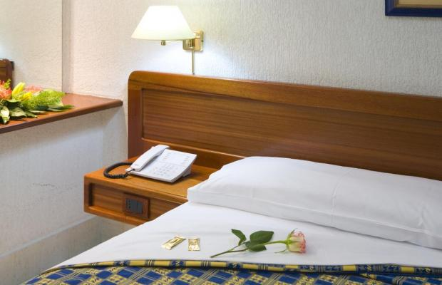 фото отеля Apartamentos Fariones изображение №21