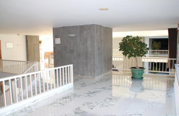 фото Suite Hotel Fariones Playa изображение №22