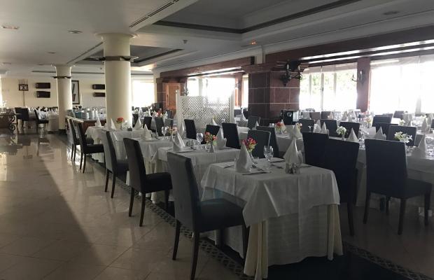 фотографии Suite Hotel Fariones Playa изображение №12