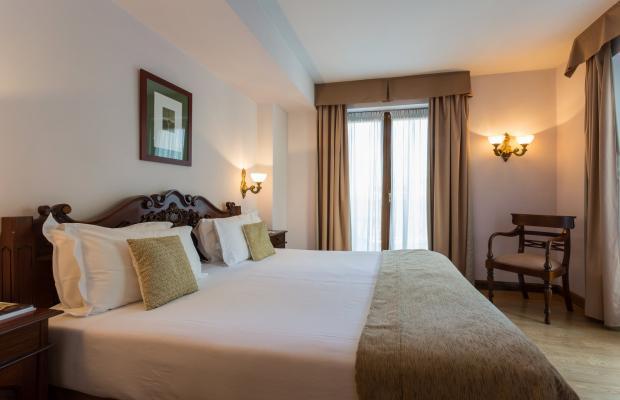 фотографии Ayre Hotel Alfonso II изображение №16
