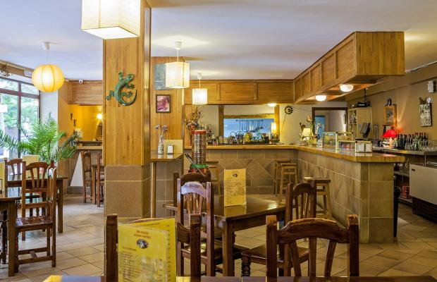 фото отеля Arcea Mirador de Cabrales изображение №13