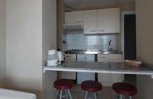 фото отеля Guacimeta Lanzarote изображение №33
