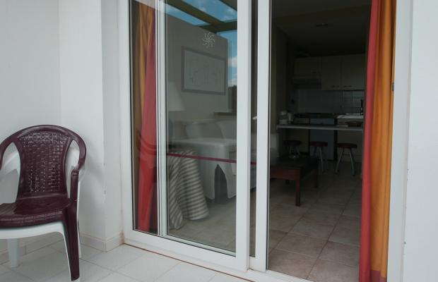 фото Guacimeta Lanzarote изображение №22