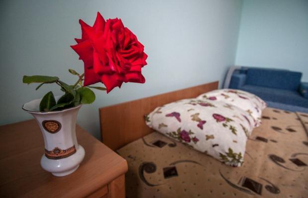 фотографии Валентина изображение №20